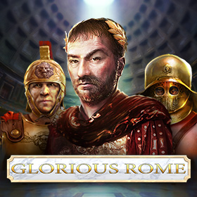 pragmatic_glorious-rome_any