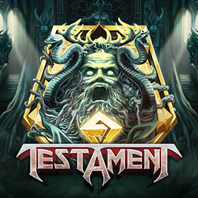 playngo_testament