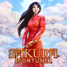 relax_quickspin-sakura-fortune_any