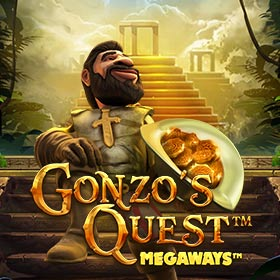 redtiger_gonzosquestmegaways_any