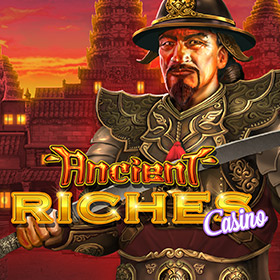 oryx_gamomat-gam-ancient-riches-casino_desktop