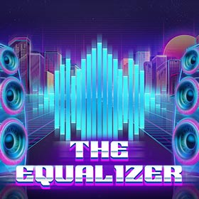 redtiger_the-equalizer_any