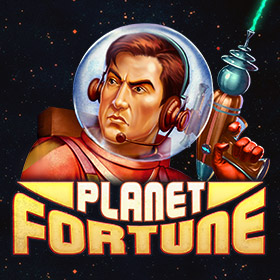 playngo_planet-fortune_desktop
