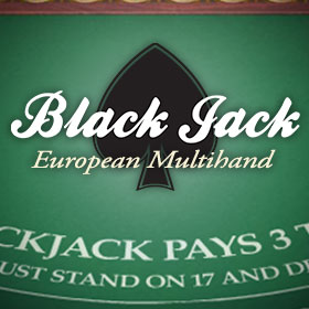playngo_european-blackjack-mh_desktop