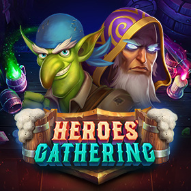 relax_heroes--gathering