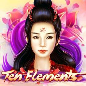 redtiger_ten-elements_any