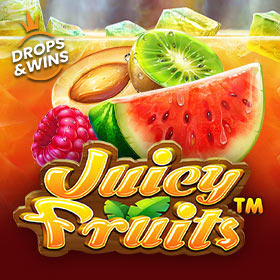 JuicyFruits 280x280