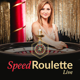 evolution_speed-roulette_desktop