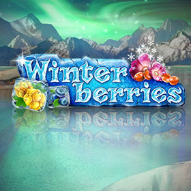 yggdrasil_winterberries_any
