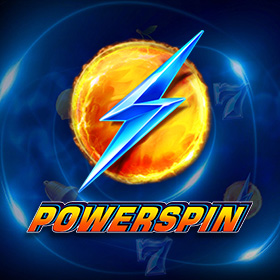relax_relax-gaming-powerspin_any