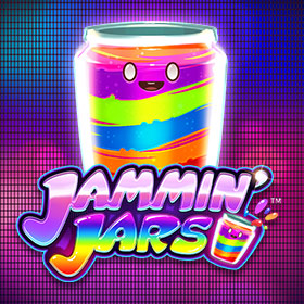 relax_push-gaming-jammin-jars_any