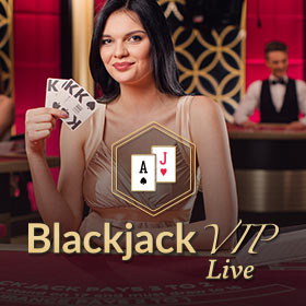 BlackjackVIP Declinaisons 280x280 0