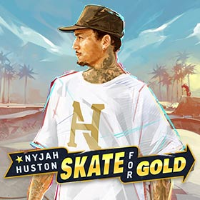 playngo_nyjah-huston---skate-for-gold