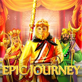 redtiger_epic-journey_any