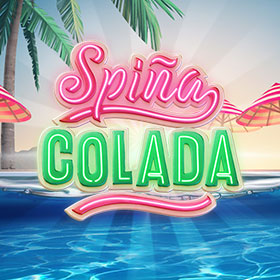 yggdrasil_spina-colada_any