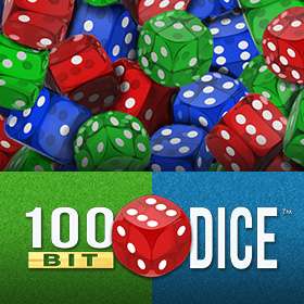 relax_4-the-player-100-bit-dice