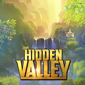 relax_quickspin-hidden-valley-2_any