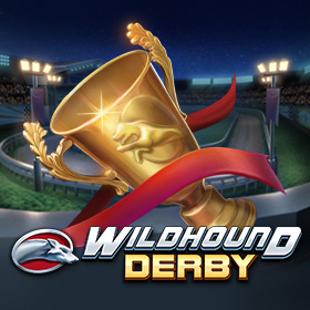 playngo_wildhound-derby