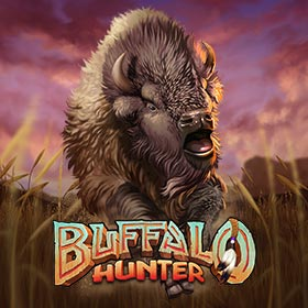 BuffaloHunter 280x280