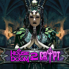 HouseOfDoom2TheCrypt 280x280
