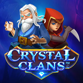 isoftbet_pulse-crystal-clans_any