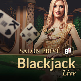 evolution_salon-privé-blackjack-3_desktop