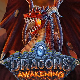 relax_relax-gaming-dragons--awakening_any