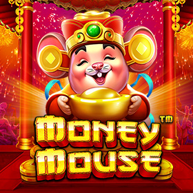pragmatic_money-mouse_any