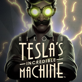 yggdrasil_nikola-tesla-s-incredible-machine_any
