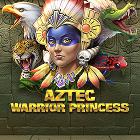 playngo_aztec-warrior-princess_desktop