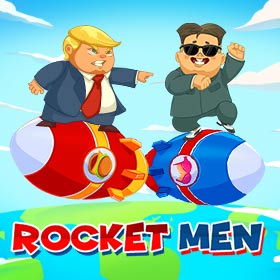 redtiger_rocket-men_any