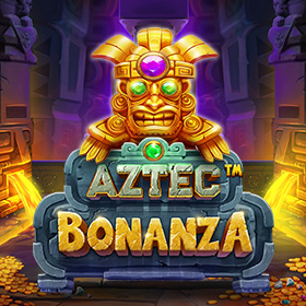 pragmatic_aztec-bonanza_any