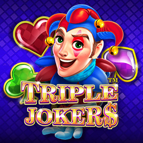 pragmatic_triple-jokers_any