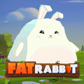 relax_push-gaming-fat-rabbit_any