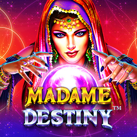 pragmatic_madame-destiny_any