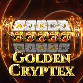 redtiger_goldencryptex_any