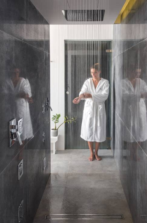 wellbeing casa mae spa