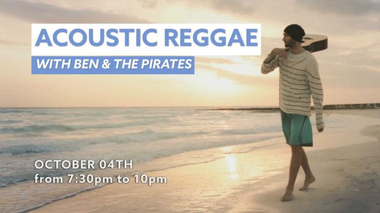reggae-night-casa-mae-lagos-october-2019