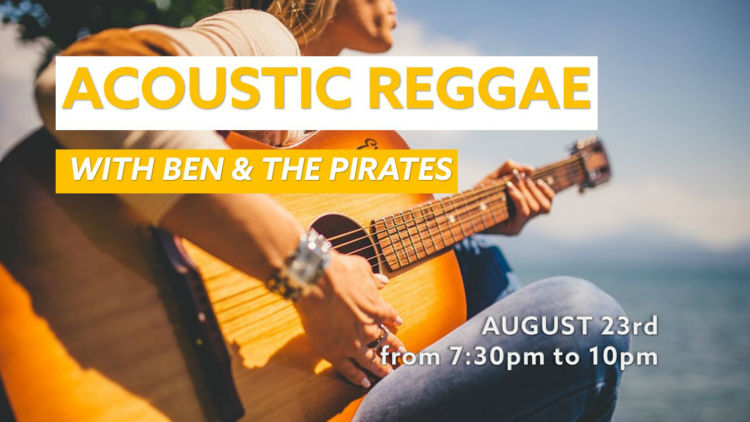 reggae-night-casa-mae-lagos-august-23