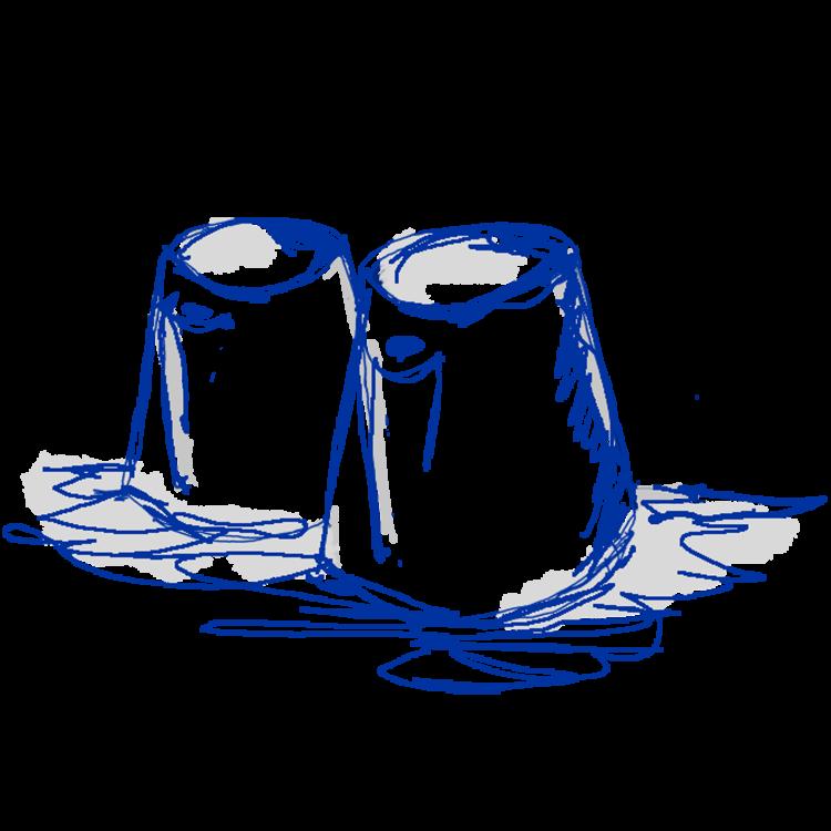 icons 0002 pots