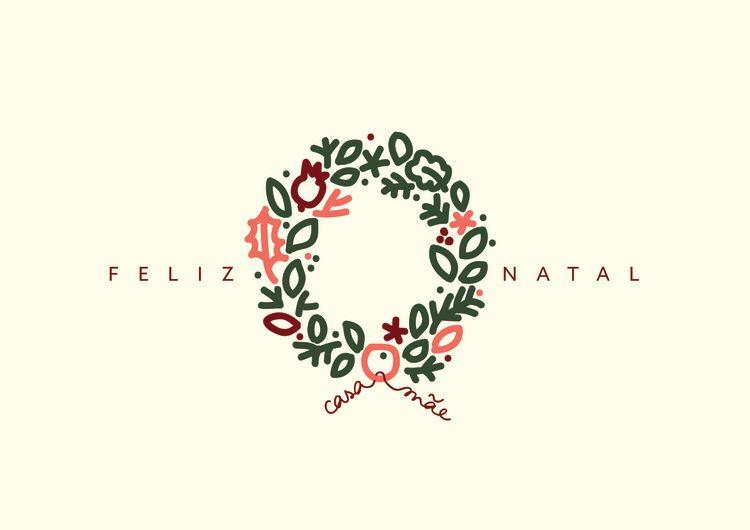 Natal web