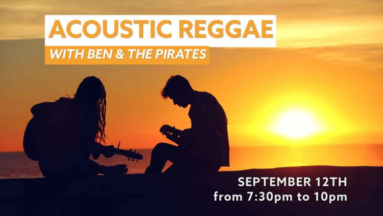 reggae-night-casa-mae-lagos-september-ed