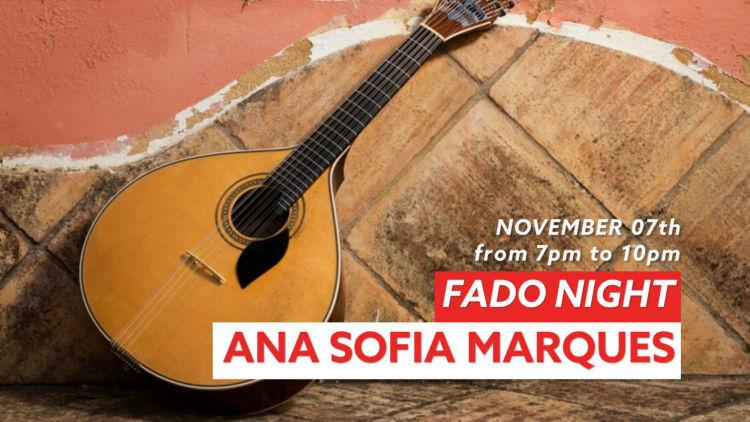 fado-concert-casa-mae-lagos-november