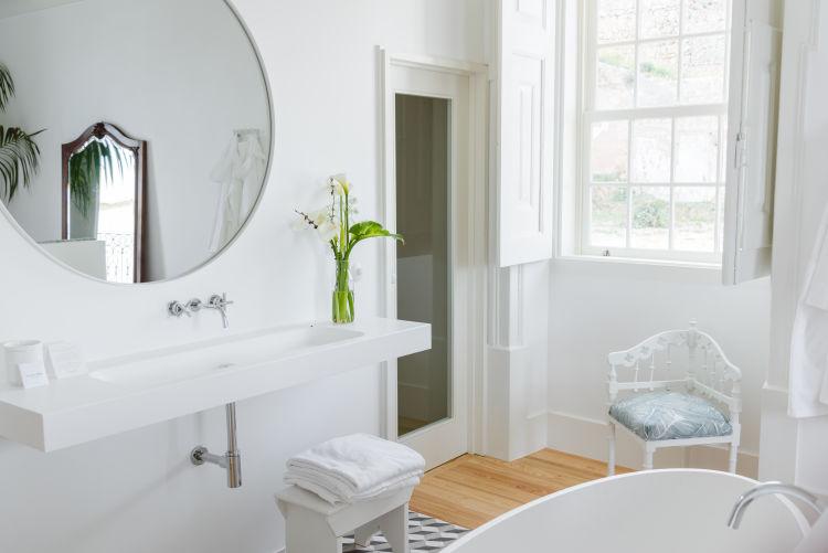 poco bathroom-3
