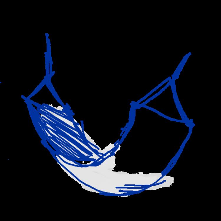 icons 0000 hammock