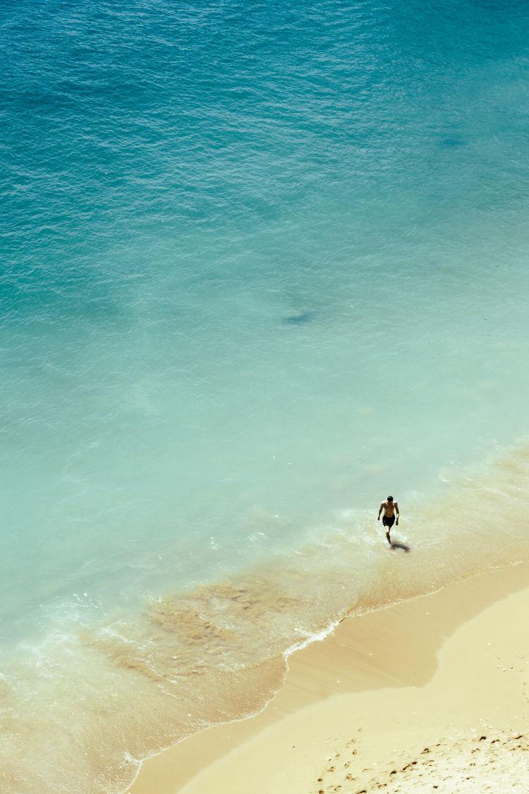 Picture1 ruben praia