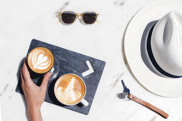coffemaking-3