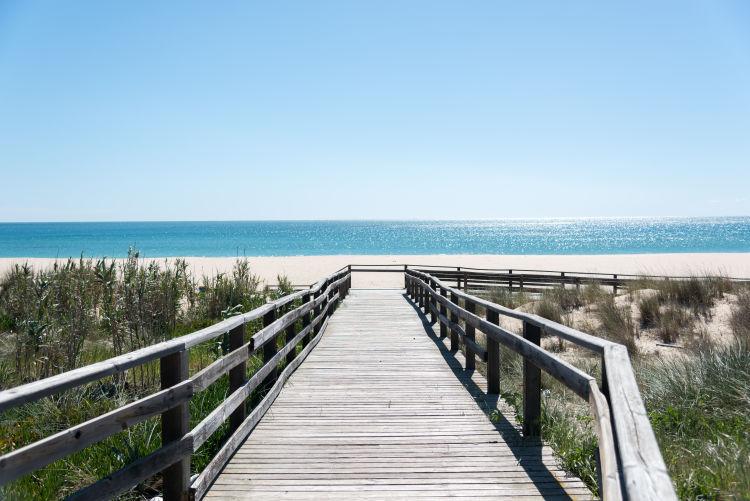 meia praia-5