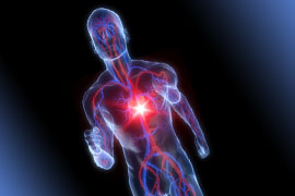 Gastroenterology : NEJM Journal Watch