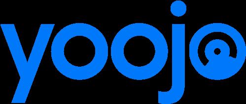 Yoojo